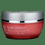 routine-flash-energy-mascara-facial-reenergizante-gre28891-2
