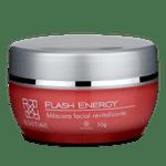 routine-flash-energy-mascara-facial-reenergizante-gre28891-3