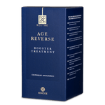 routine-age-reverse-booster-treatment-gre28894-3