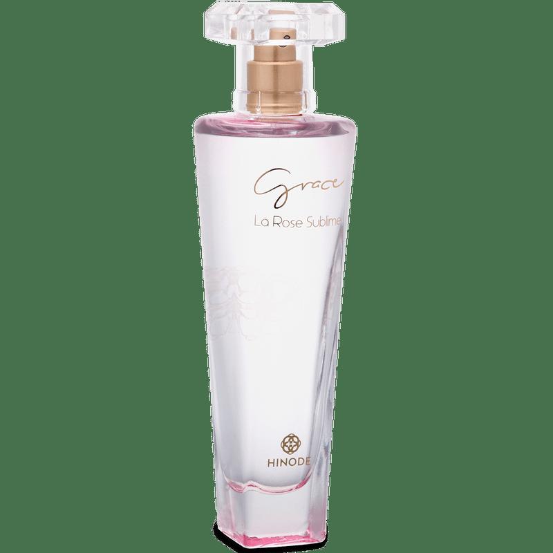 grace-la-rose-sublime-gre28750-1