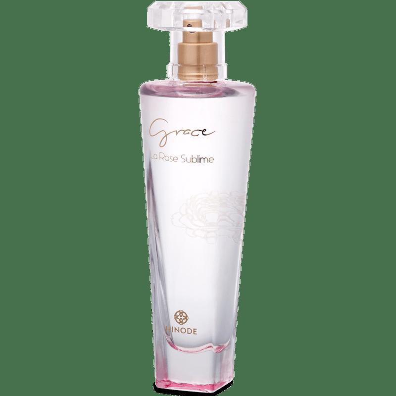 grace-la-rose-sublime-gre28750-2