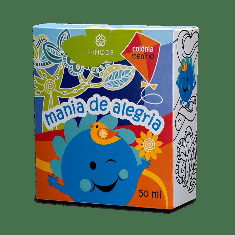 75010-MANIA-DE-ALEGRIA---COLONIA-MENINO-4x