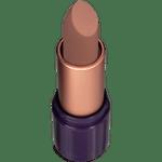 batom-bala-matte-nude-delicado-gre28804-nd-1