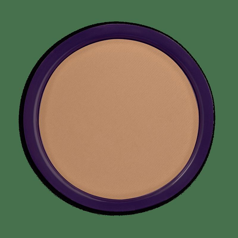 po-compacto-hd-cover---medio-02-gre28785-md-1