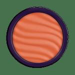 blush-tangerina-gre28791-ta-1