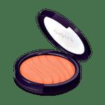 blush-tangerina-gre28791-ta-3