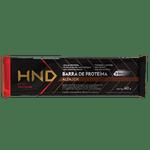 barra-de-proteina-hnd-alfajor-gre31943-1