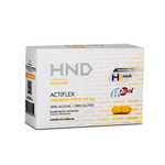 hnd-actiflex-gre31957-1