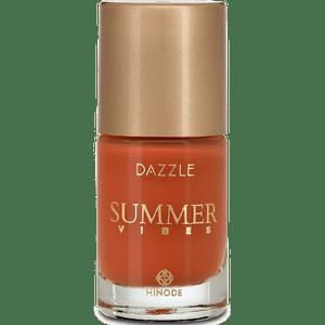 Esmalte Summer Vibes Dazzle