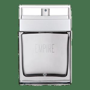 Empire Deo Colônia 100ml