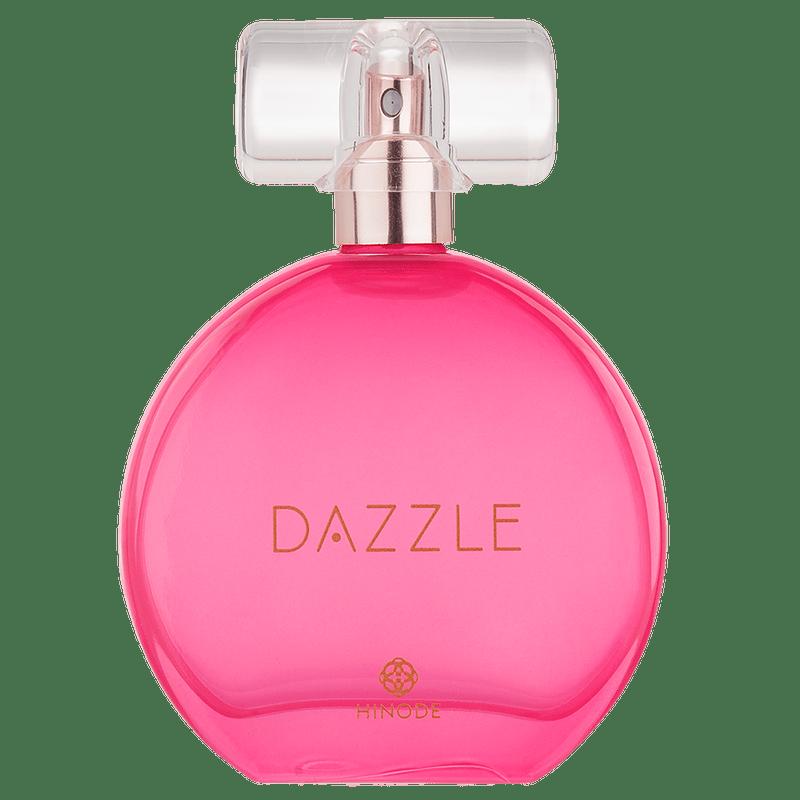 dazzle-color-fucsia-gre34793-1