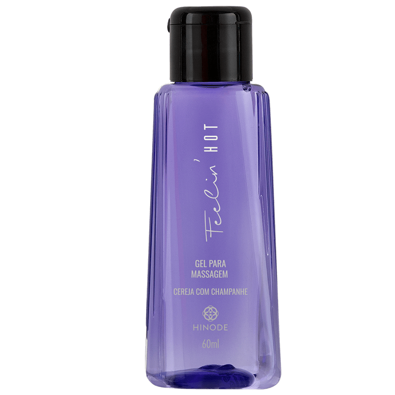 gel-para-massagem-feelin-hot-cereja-com-champanhe-gre34796-1