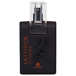 lattitude-stamina-gre34801-1