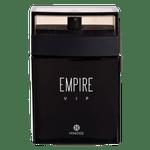 empire-vip-gre34804-1