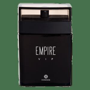 Empire Vip Deo Colônia 100ml