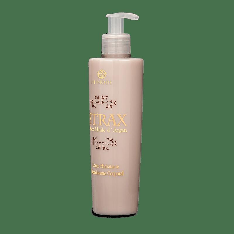 strax-locao-hidratante-desodorante-corporal-gre34813-2