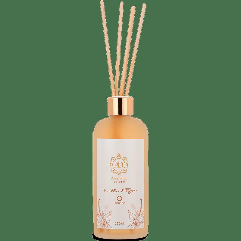 aroma-di-difusor-ambiente-vanille-e-figue--250-ml-gre34949-1