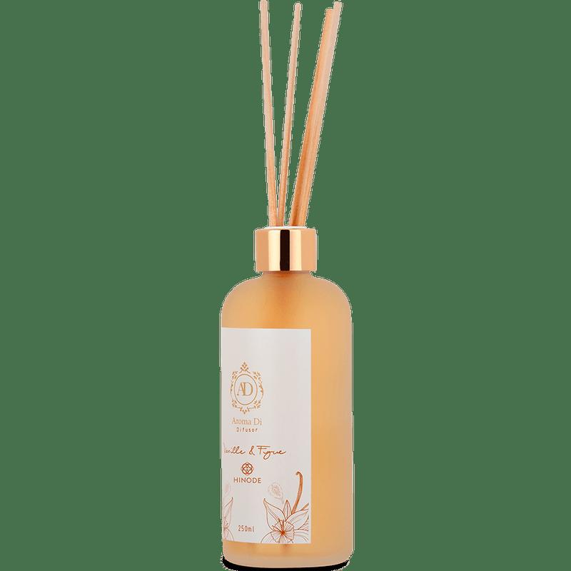 aroma-di-difusor-ambiente-vanille-e-figue--250-ml-gre34949-2