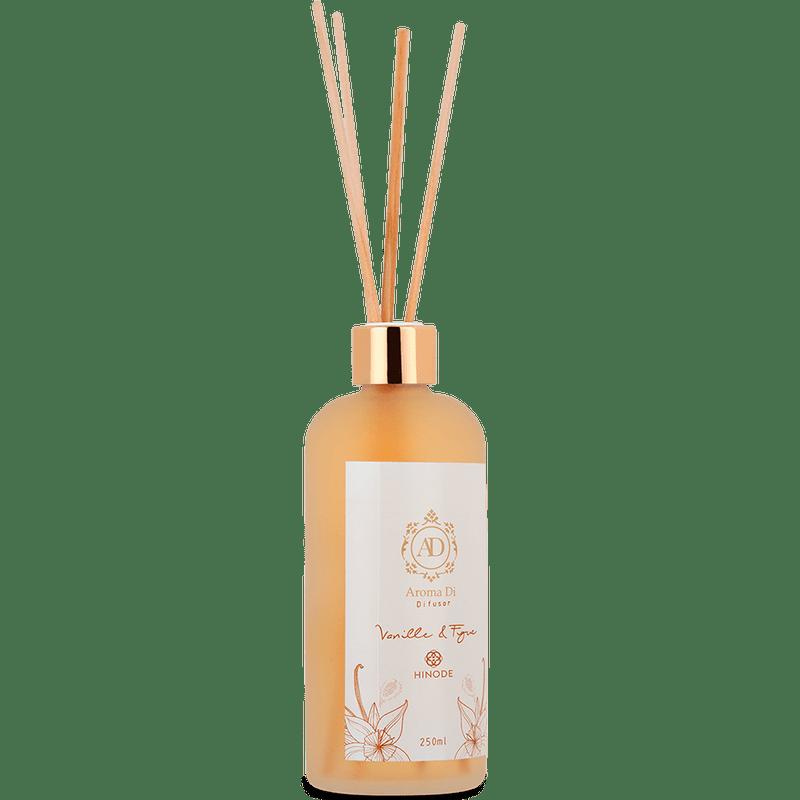 aroma-di-difusor-ambiente-vanille-e-figue--250-ml-gre34949-3