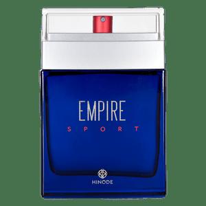 Empire Sport Deo Colônia 100ml