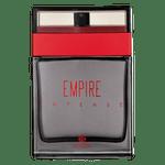 GRE34806_empire_intensive_1