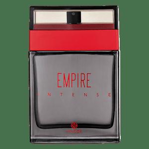 Empire Intense Deo Colônia 100ml