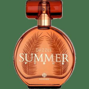 Dazzle Summer Vibes Deo Colônia 60ml