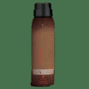 Desodorante Aerossol Lattitude Expedition 150ml