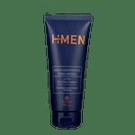 45042-HMEN-BALM