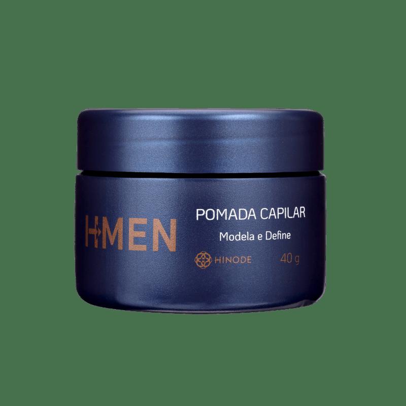 45039-HMEN_POMADA_01
