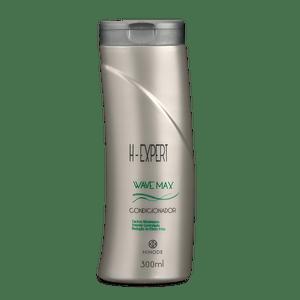 Condicionador Perfect Blond H-Expert 300ml