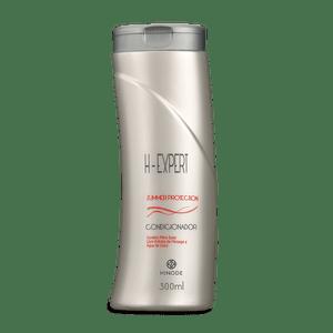 Condicionar Summer Protection H-Expert 300ml