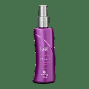 Spray Texturizador Ondas Estilosas H-Expert 150ml