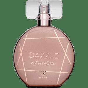 Fragrância Feminina Dazzle Celebration 60ml