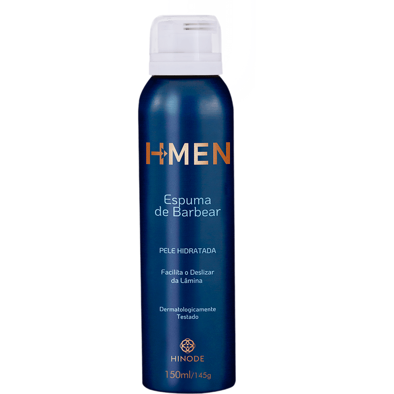 45040---H-MEN-Espuma-de-Barbear