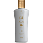 283-JOLI-OLEO-EM-CREME---AVELA---1100x1100