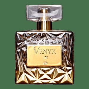 Venyx L'or Deo Colônia 100ml