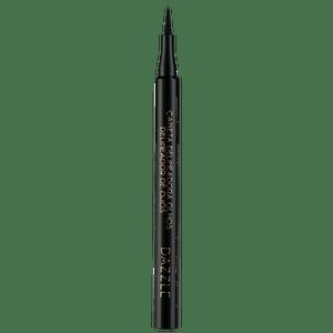 Caneta Delineadora Ultra Black Dazzle