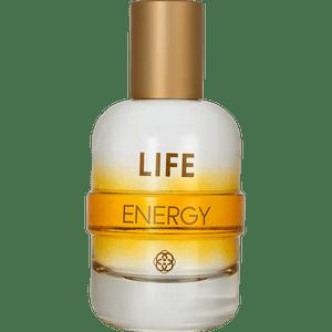 Life Energy Deo Colônia 75ml