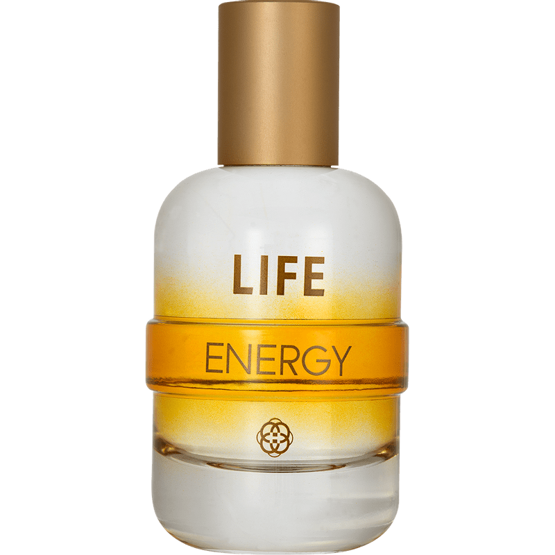 Life_Energy
