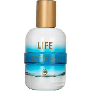 Life Refresh Deo Colônia 75ml