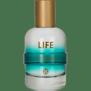 Life Calm Deo Colônia 75ml