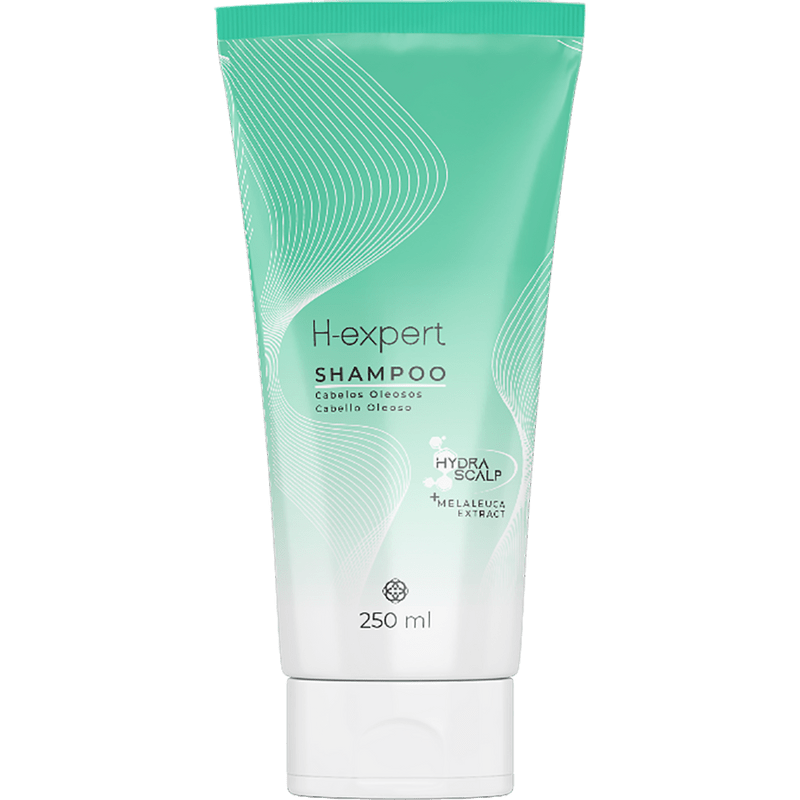 Shampoo_Cabelos_Oleosos