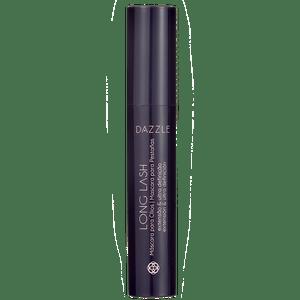 Máscara De Cílios Extensão e Definição Long Lash Dazzle