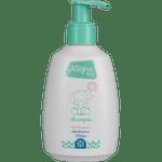 74000---MANIA-DE-ALEGRIA-BABY---Shampoo