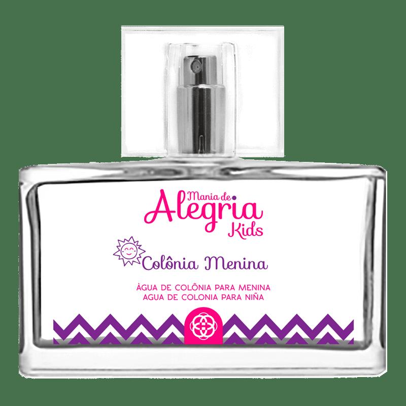 mania-de-alegria-colonia-menina-1100x1100